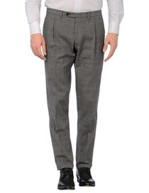 DOLCE & GABBANA - Dress pants