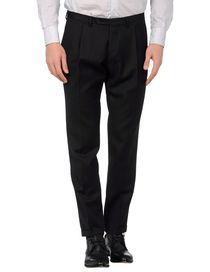 DOLCE &amp; GABBANA - Dress pants