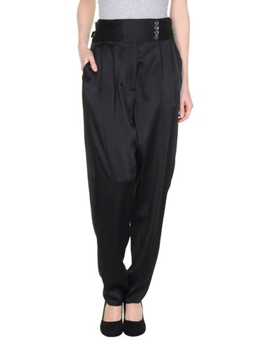JOHN GALLIANO - Harem pants