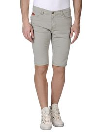 UNLIMITED - Bermuda shorts