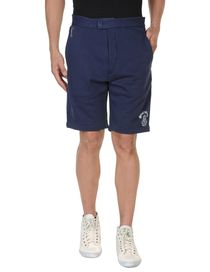 DIESEL - Sweat shorts