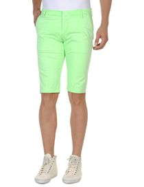 ENTRE AMIS MEN - Bermuda shorts