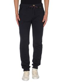 FRANKIE MORELLO - Casual trouser