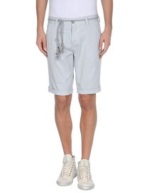 BASICON - Bermuda shorts