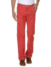 HARMONT&amp;BLAINE - Denim pants