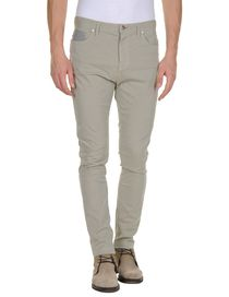 ICE ICEBERG - Casual pants