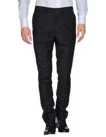 FIFTHIED ANNIVERSARY - Dress pants