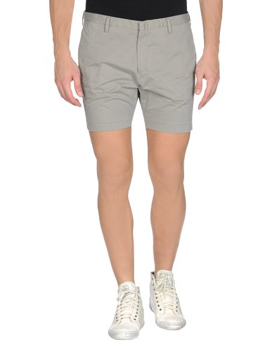 PAUL SMITH - Shorts