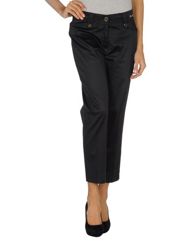 DIANA GALLESI - Formal trouser