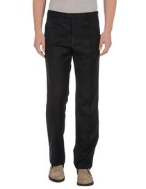 JOHN GALLIANO - Formal trouser