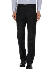 JOHN GALLIANO - Dress pants