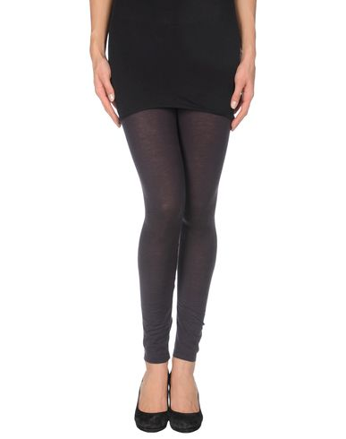 HACHE - Leggings