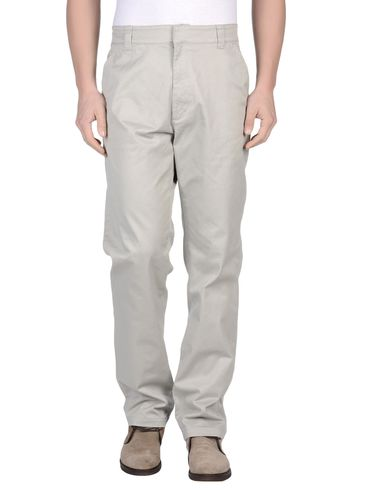 WESC - Casual pants
