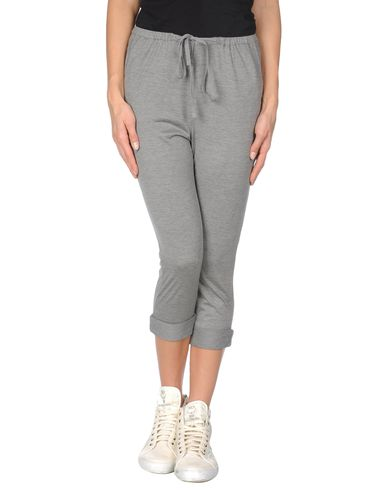 LIU •JO - Sweat pants