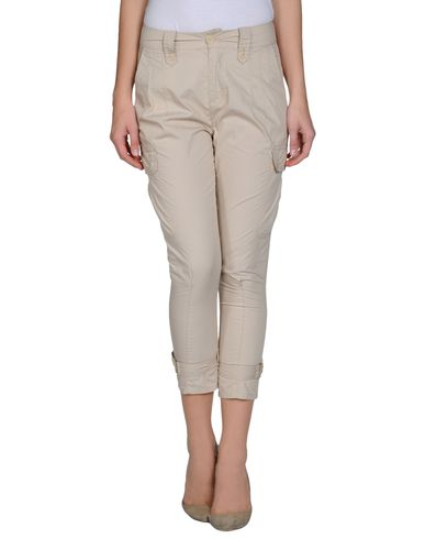 Guess By Marciano :  Pantacourt femme