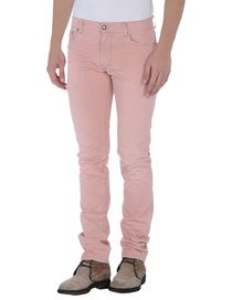 HARMONT&amp;BLAINE - Casual pants