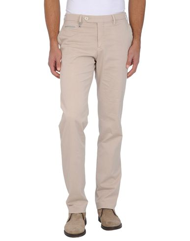 TRU TRUSSARDI - Casual trouser
