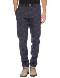 LIBERTY  London - Casual pants
