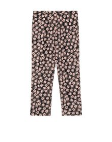 3/4-length trousers - NINA RICCI
