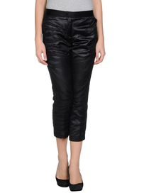 JUST CAVALLI - 3/4-length trousers