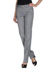 VIKTOR & ROLF - Formal trouser