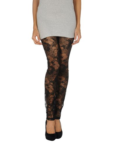 VIKTOR & ROLF - Leggings