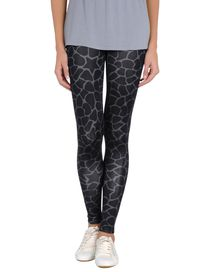 PHILIPP PLEIN COUTURE - Leggings