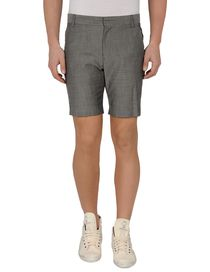 "VIKTOR & ROLF ""Monsieur"" - Shorts"