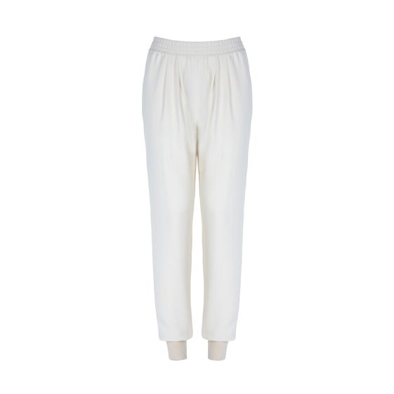 Stella McCartney, Iconic Dalia Pant 