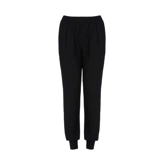 Stella McCartney, Iconic Dalia Trouser 