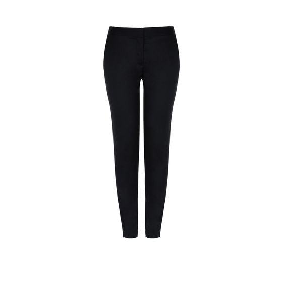 Stella McCartney, Pantalon Velez classique