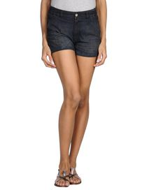 DIESEL BLACK GOLD - Shorts