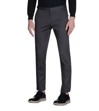 Pantaln formal  ZZEGNA