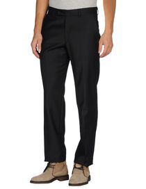 LAGERFELD - Formal trouser