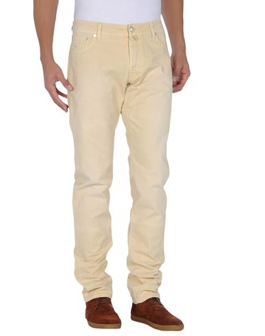 JACOB COHЁN - Casual trouser
