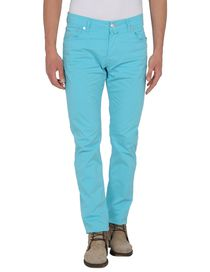 JACOB COHЁN - Casual pants