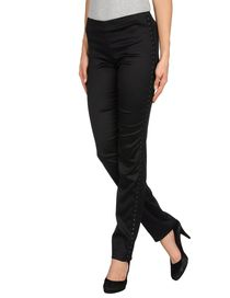 PAOLA FRANI - Casual pants