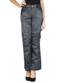 DKNY JEANS - Casual pants