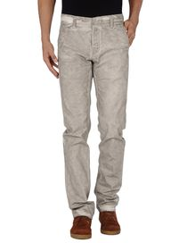 CARE LABEL - Casual pants