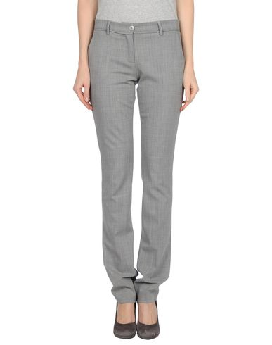 PINKO - Dress pants
