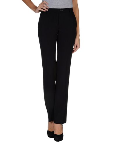 MOSCHINO CHEAPANDCHIC - Dress pants