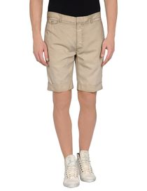 MARC JACOBS - Bermuda shorts