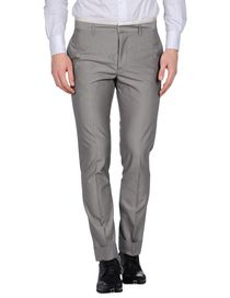 MARC JACOBS - Formal trouser