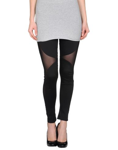 HELMUT LANG - Leggings
