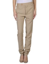 GET LOST - Casual trouser