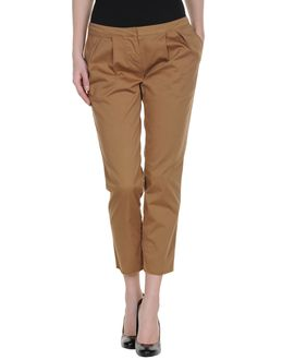 Pantaloni capri - L' AUTRE CHOSE EUR 32.00