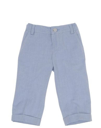 U+E' - Casual pants