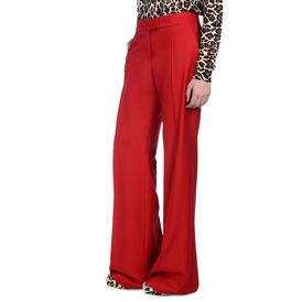 STELLA McCARTNEY, Tailored, Classic Tailoring Erin Trousers