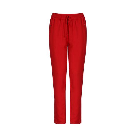 Stella McCartney, Iconic Taylor Pant
