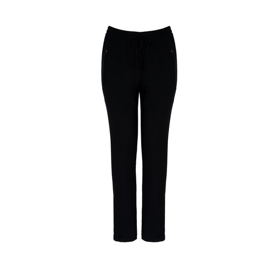 Stella McCartney, Pantalon Taylor emblmatique